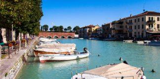 Das Lefay Resort & SPA Lago di Garda kooperiert mit Umweltministerium