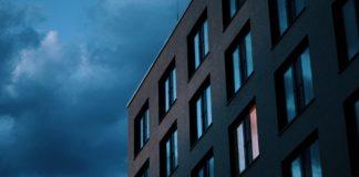 Park Plaza Hotels übertragen Dirk Gruhn mehr Verantwortung