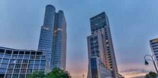 Waldorf Astoria Berlin goes online: Luxushotel launcht facebook Seite