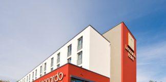 Leonardo Hotels eröffnet neues Hotel in Völklingen