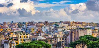 Choice Hotels expandiert weiterhin in Europa und baut Portfolio aus