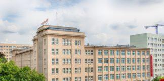Leonardo Royal Hotel Berlin Alexanderplatz ausgezeichnet