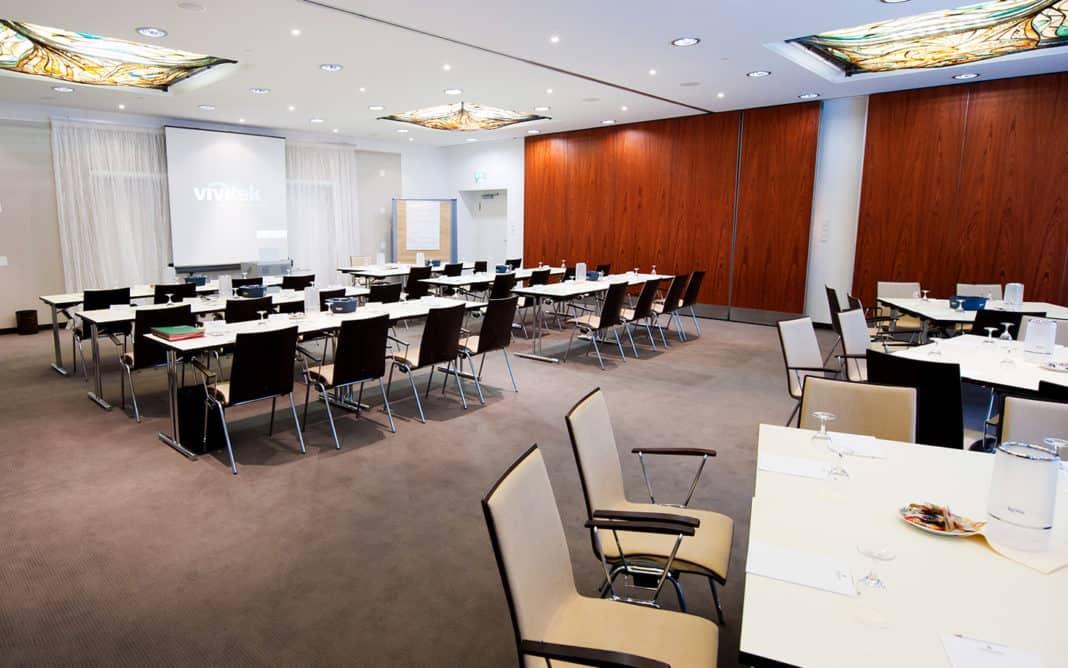 Jakobsberg Hotel- & Golfresort Boppard erstrahlt in neuem Glanz