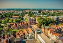 Hanseatischer Hof in Lübeck: Perfektes Urlaubs- und Tagungshotel
