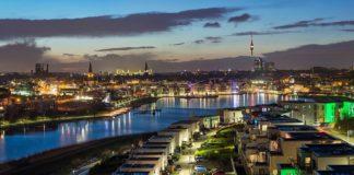 Deniz Altindal: Sales Manager für zwei Park Inn by Radisson Hotels