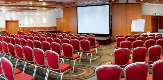 Tagungen und Tagungsräume in Stuttgart I Holiday Inn Stuttgart