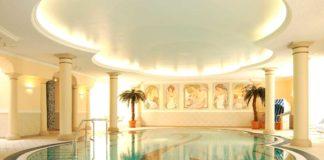 Urlaub auf Rügen im Hotel Hanseatic Rügen & Villen