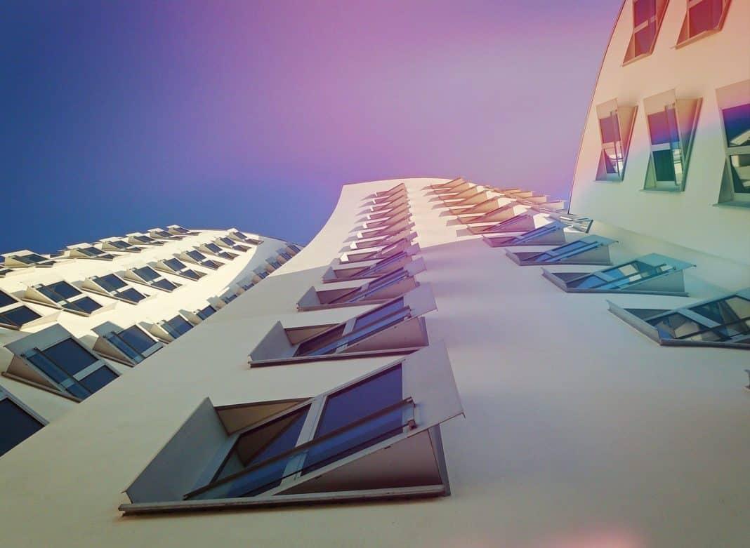 Meliá Hotel Düsseldorf verstärkt seine MICE-Aktivitäten