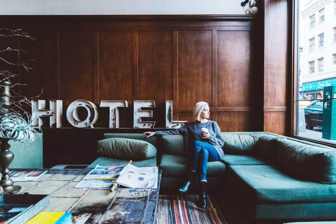 Romantik Hotels & Restaurants stellen sechs neue Ziele vor