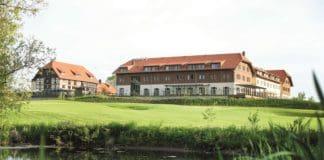 Neueröffnung Lindner Spa & Golf Hotel Weimarer Land
