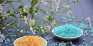 Salzwerkstatt Köln: Lieferservice für Speise- und Gourmetsalz