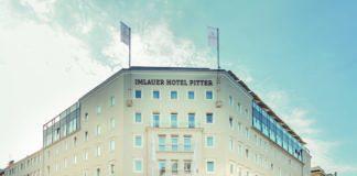 Tagungen in Salzburg I Das Imlauer Hotel Pitter Salzburg