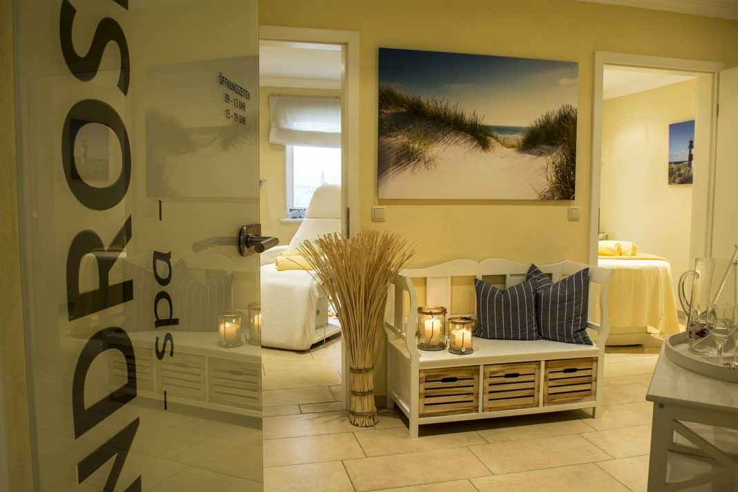 Lindner Hotels & Resorts: Aller guten Dinge sind drei