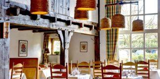 Das Tagungshotel Der Schnitterhof in Bad Sassendorf
