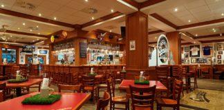Creme BRÜHLé: Neues Restaurant im Leipzig Marriott Hotel eröffnet