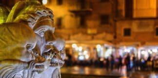 Luxus-Stadtresort in Rom bietet zu Ostern attraktive Sonderpakete