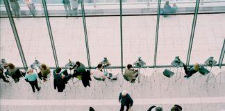 Bayernweite Tagungsreihe erreicht rund 1.100 Fachleute