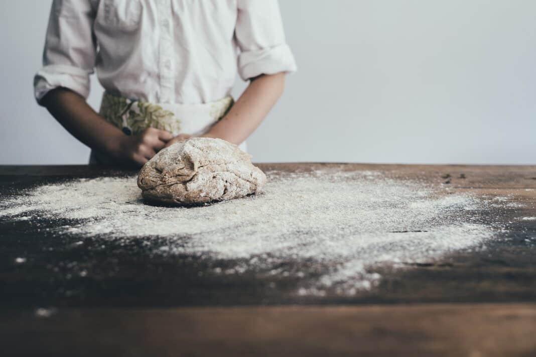 Bei Glutenunverträglichkeit: Glutenfrei backen mit me-glutenfree.de