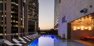 Hotels von Hilton Worldwide beteiligen sich an Careers@HiltonLive