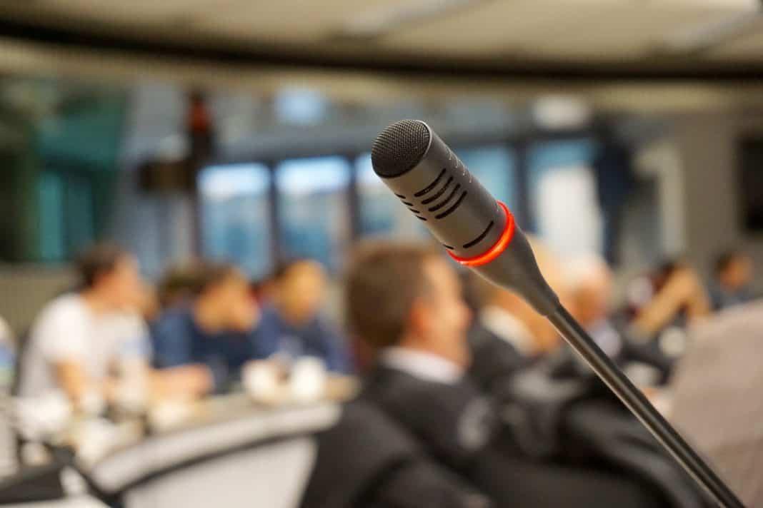 Wiesbaden Kongressallianz kooperiert mit meetingmasters.de
