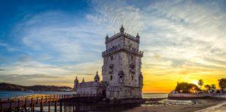 Entspannte Brückentage im Penha Longa Resort nahe Lissabon