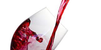 Wein aus Spanien mit Rekordbeteiligung auf der ProWein