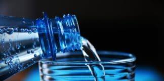 Dorint löscht den Durst der Gäste mit eigenem Mineralwasser