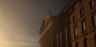 Tagungen und Events im Best Western Plus Hotel Kassel City