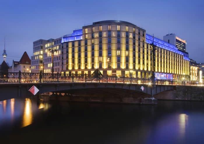 Meliá Hotels International: Entscheidungssicherheit für MICE-Planer