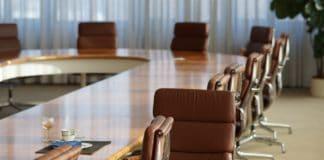 Business-Tagungs-Special auf hohem Niveau vom Parkhotel Fulda