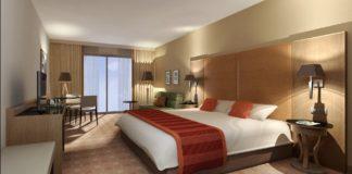 Tagungs-Special vom Steigenberger Avance Hotel Krems