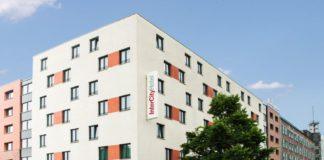 Best of Business - Tagungs-Special vom InterCityHotel Essen