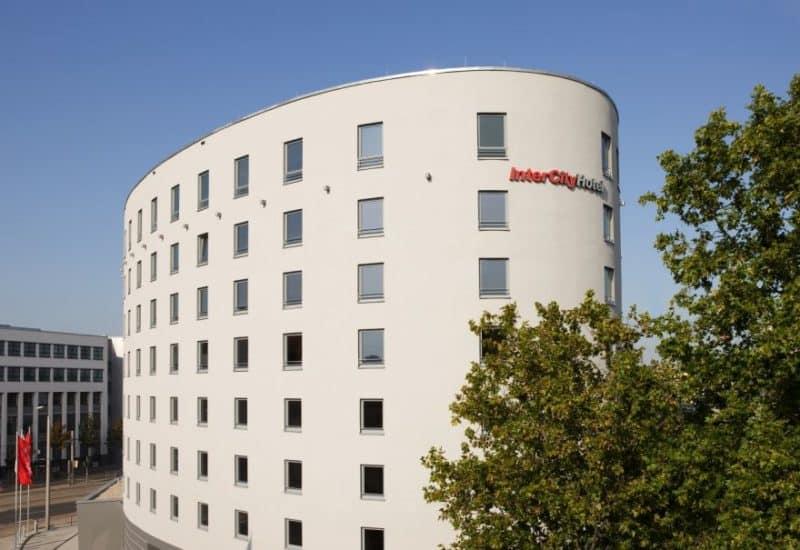 Tagungen im Mainz I Tagungs-Special vom InterCityHotel Mainz