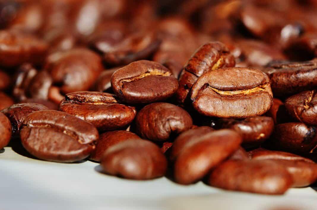 Zwei neue Sorten des tradionsreichen Bremer Kaffeehauses Westhoff