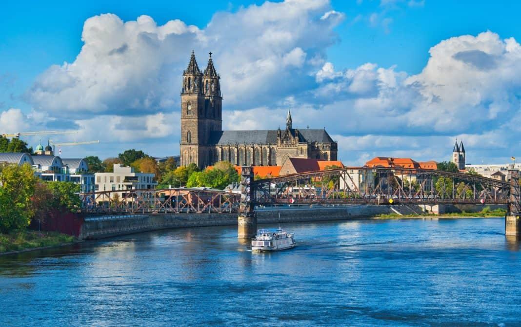 Sommerreisetipps für die Elbregion rund um Magdeburg