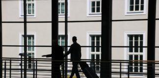 Nachbericht zum Meetingplace Germany im CCH Hamburg