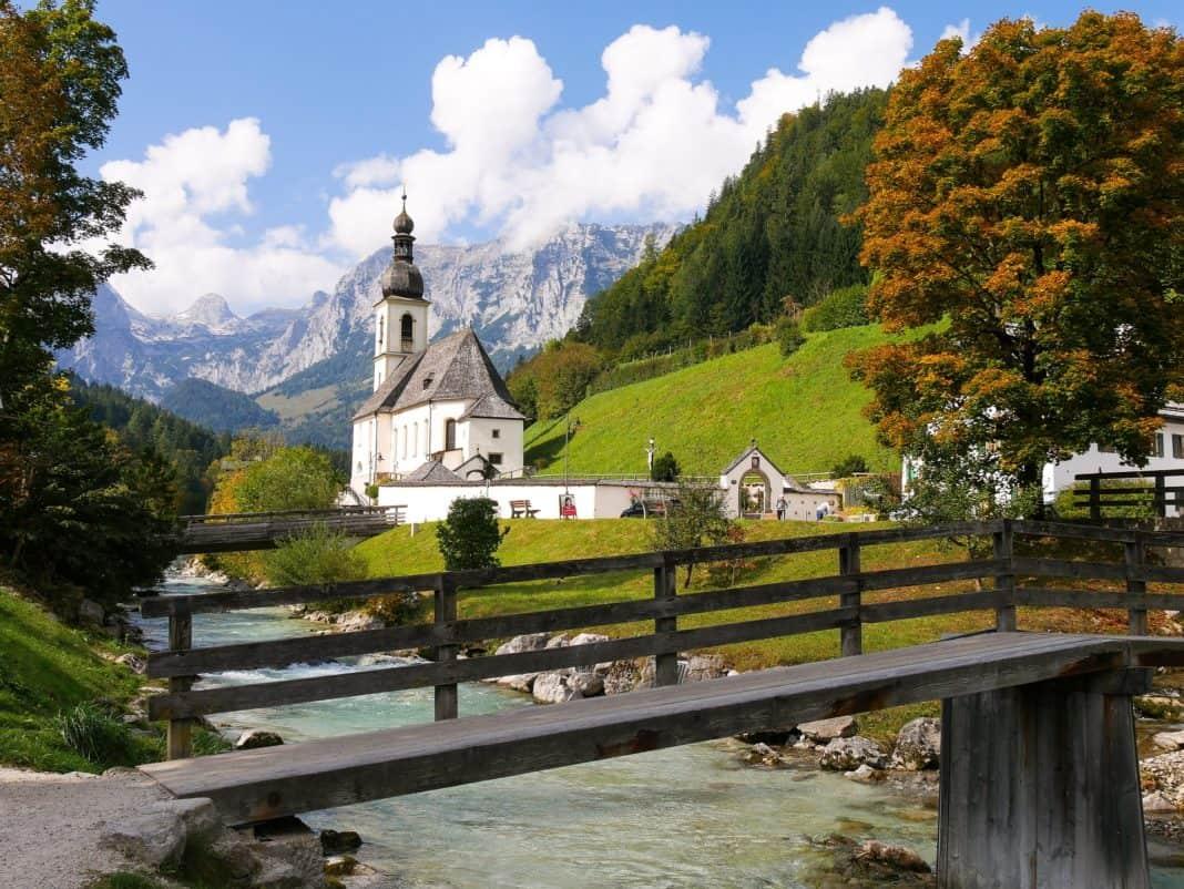 Jahrelange Überzeugungsarbeit des Dehoga Bayern zeigt Erfolg