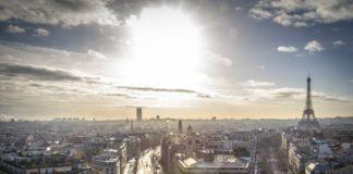 Paris Marriott Opera Ambassador gehört jetzt zu Marriott