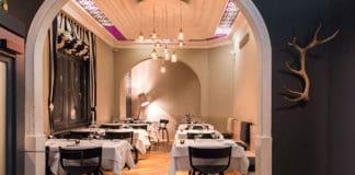 Restaurant Lohninger: Familienbande mit kulinarischem Weitblick