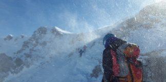 Huber: Alpen-Tourismus möglich - ohne Natur zu gefährden