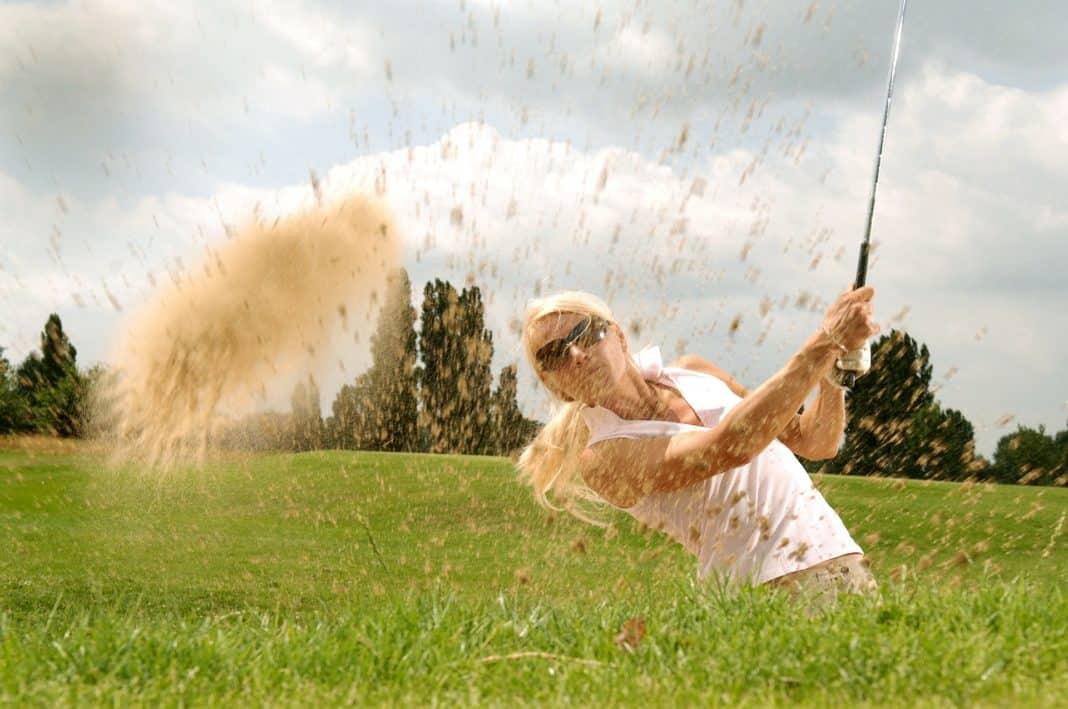 Frischekur für den größten Golfplatz der Türkei in Belek abgeschlossen