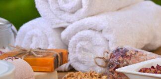 Neue Hotelkosmetikserie von ADA Cosmetics International