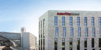 Best of Business Tagungs-Special vom InterCityHotel Berlin Hauptbahnhof