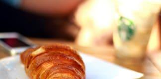Feinschmecker-Restaurant La Fourchette: Französische Sonntage