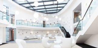 Vital Tagungs-Special im Veranstaltungszentrum vom Schloß Montabaur
