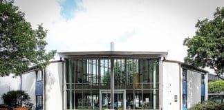 Top-Ranking der 250 besten Tagungshotels: Hotel Park Soltau dabei
