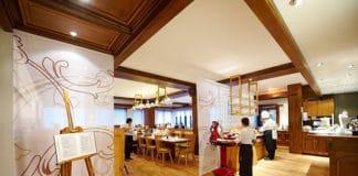 Tagen und Shoppen im Hotel-Restaurant Schwanen in Metzingen