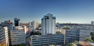 Erfolgreiche Tagung vom Sylter Hof in der Bundeshaupstadt Berlin