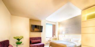 Erfolgreich tagen in Berlin: Mit Leonardo Hotel Berlin Mitte