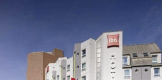ibis Köln Centrum: Hotel engagiert sich für die Zukunft